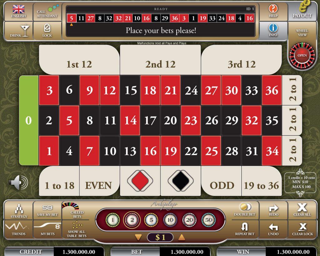 Old havana casino no deposit bonus codes