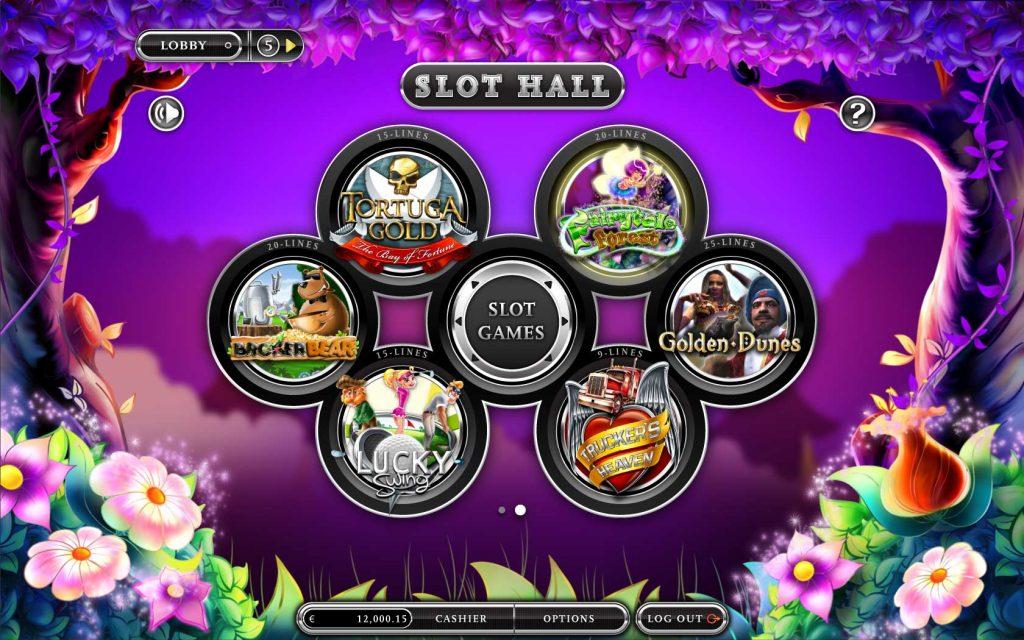 doubledown casino cheats deutsch